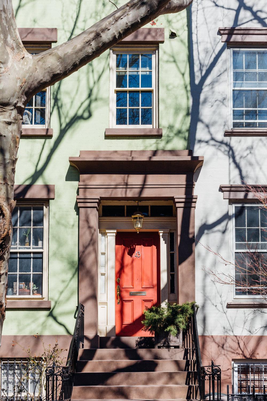 Joralemon Street Houses-4.jpg