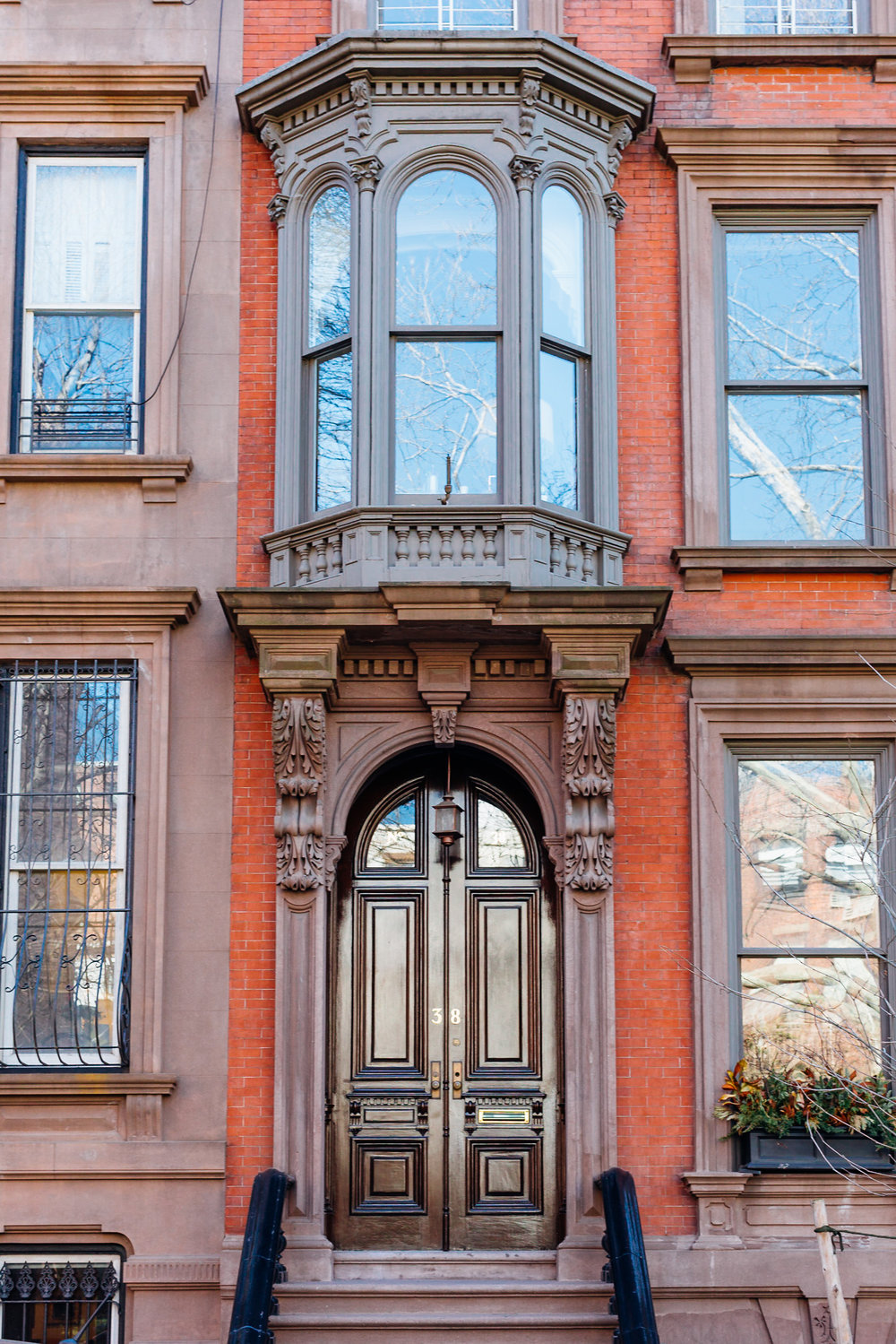 brooklyn brownstone 38.jpg