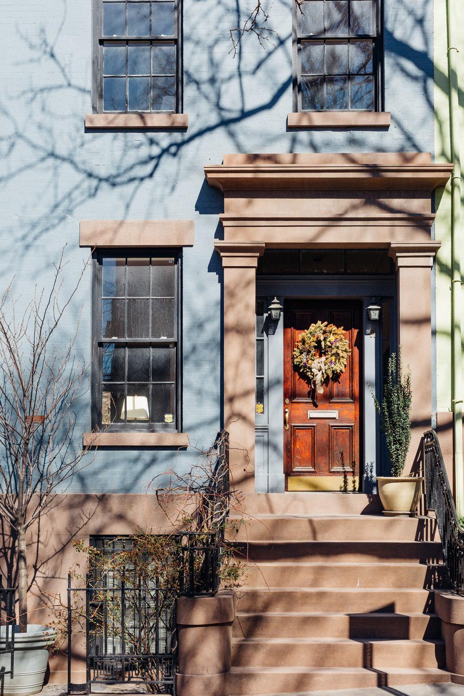 Joralemon Street Houses-3.jpg