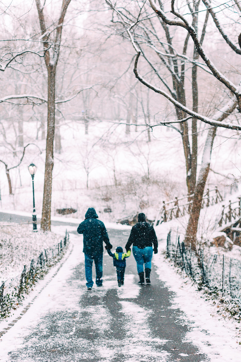 Central Park Mom & Dad with kid.jpg