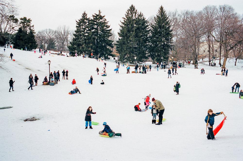 Leica Snowy Hill Central Park.jpg