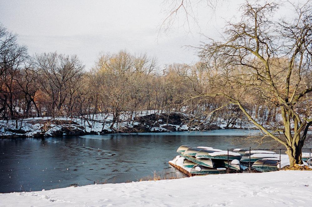 Leica Central Park Boats.jpg