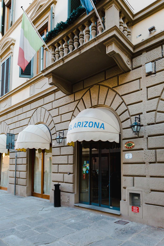 Hotel Arizona Entrance (1 of 1).jpg