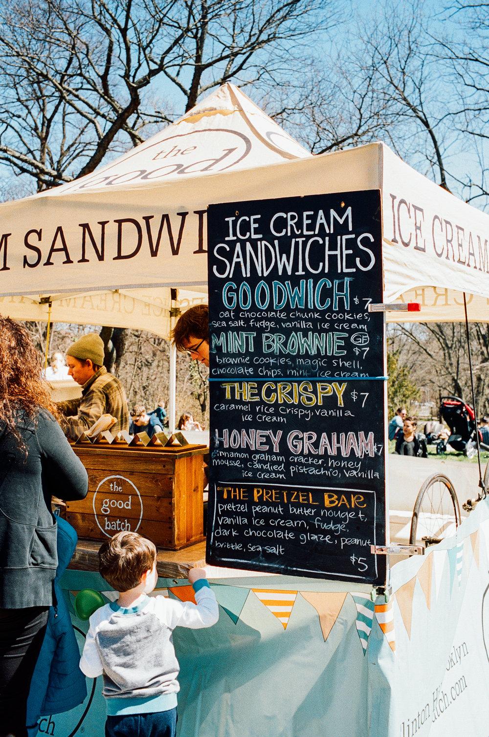 Ice Cream Sandwiches.jpg