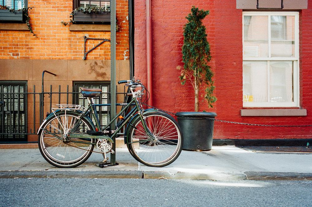 Linus Bike.jpg