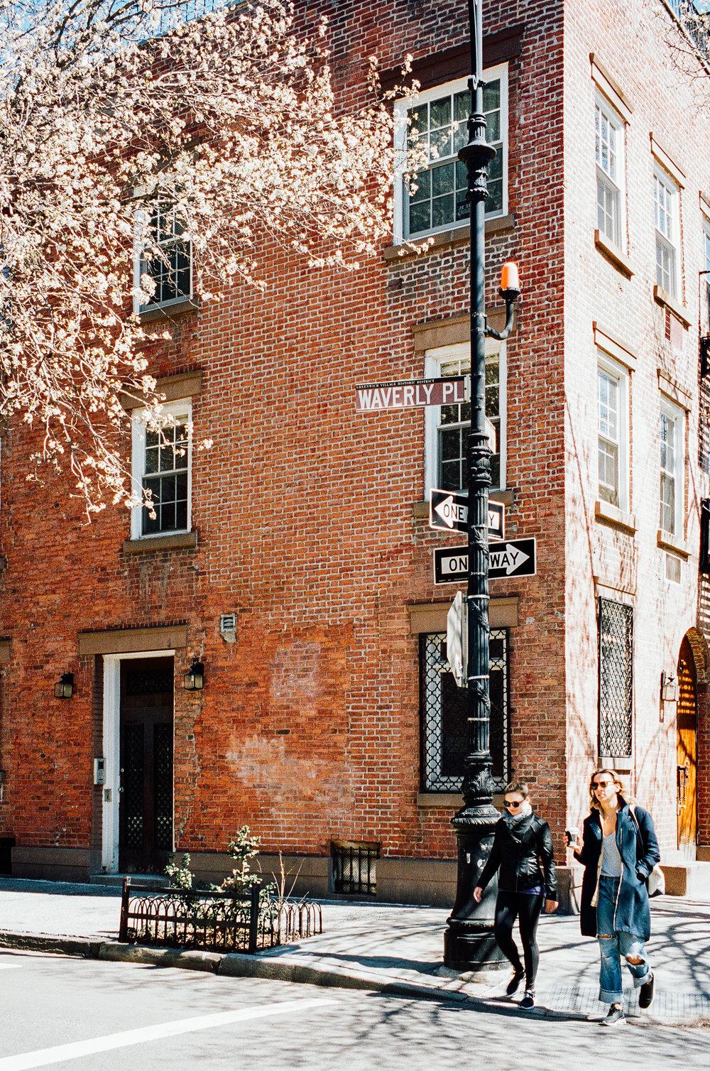 Waverly Place_.jpg