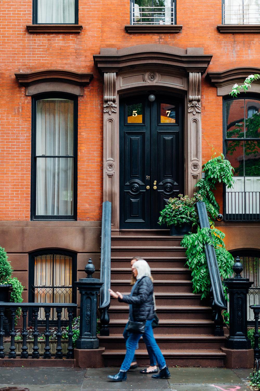 West Village Sarah Jessica Parker_.jpg