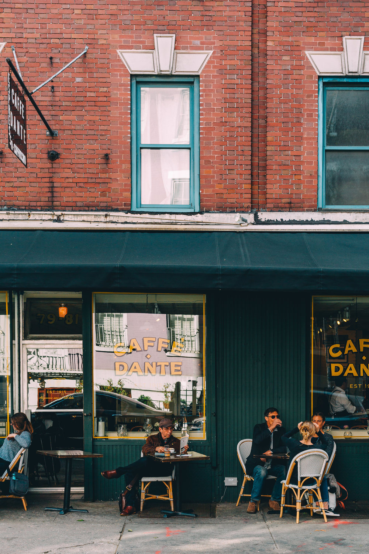 Cafe Dante.jpg