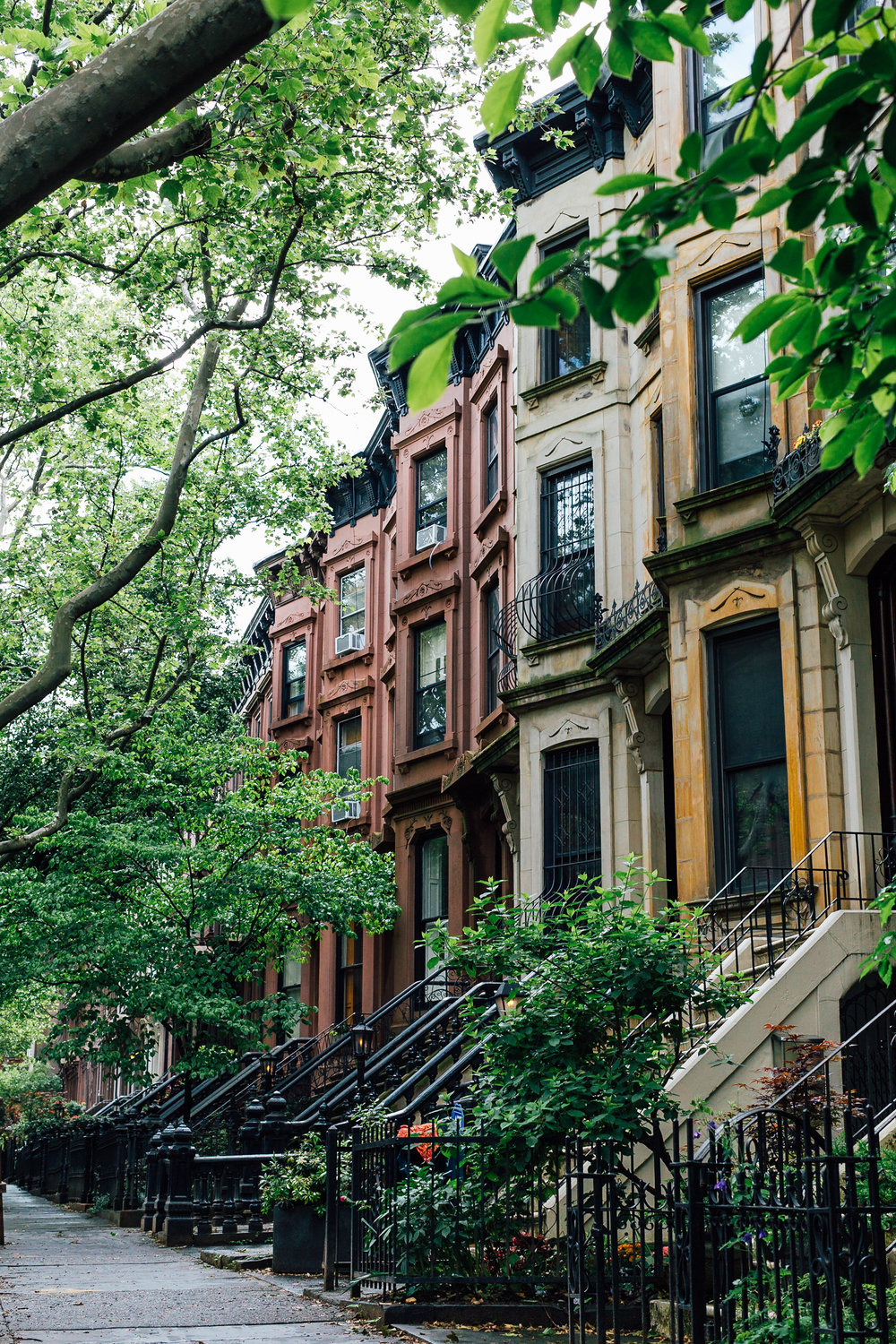 Prospect Heights Brownstones.jpg
