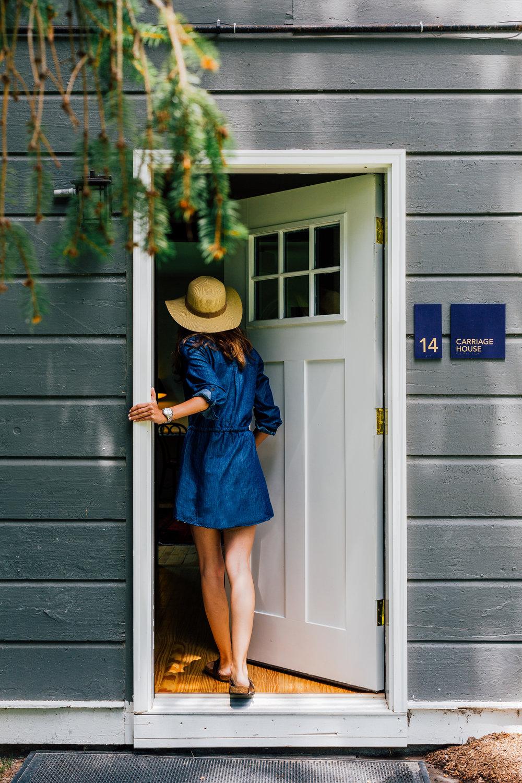 Nico Schinco - Hasbrouck House-8 copy.jpg