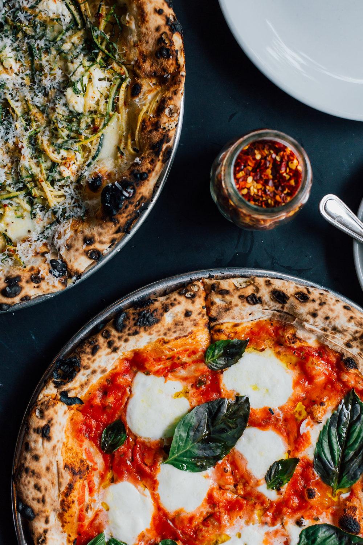 Nico Schinco - Pizzeria Stella-10.jpg