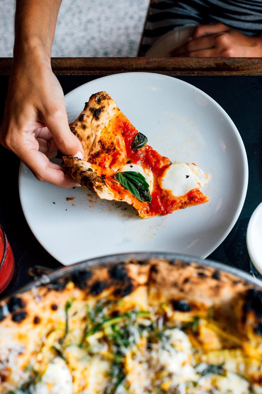 Nico Schinco - Pizzeria Stella -37 copy.jpg