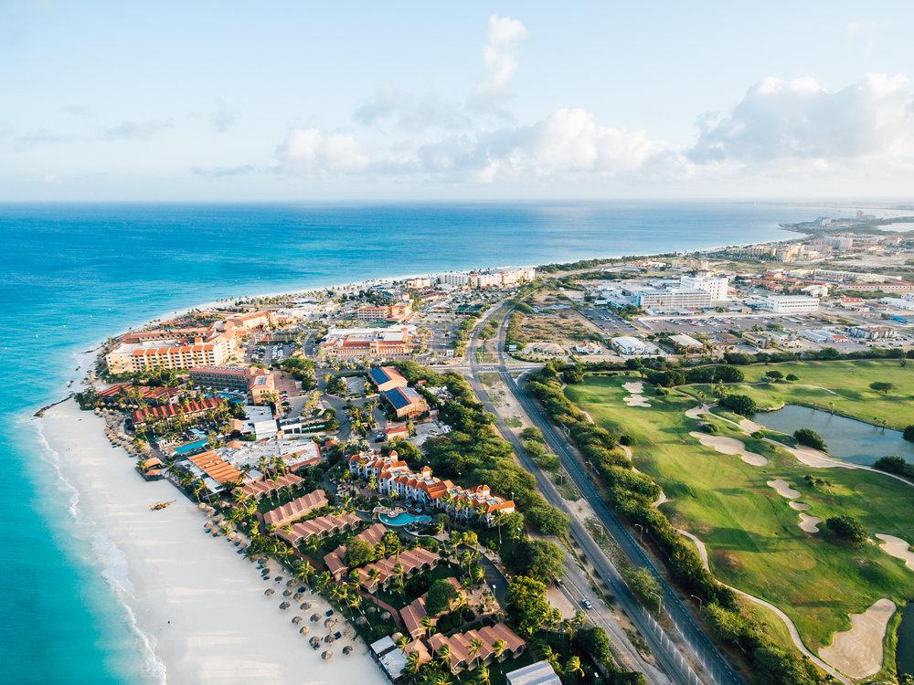 Aruba 2017 Drone Beach-2.jpg
