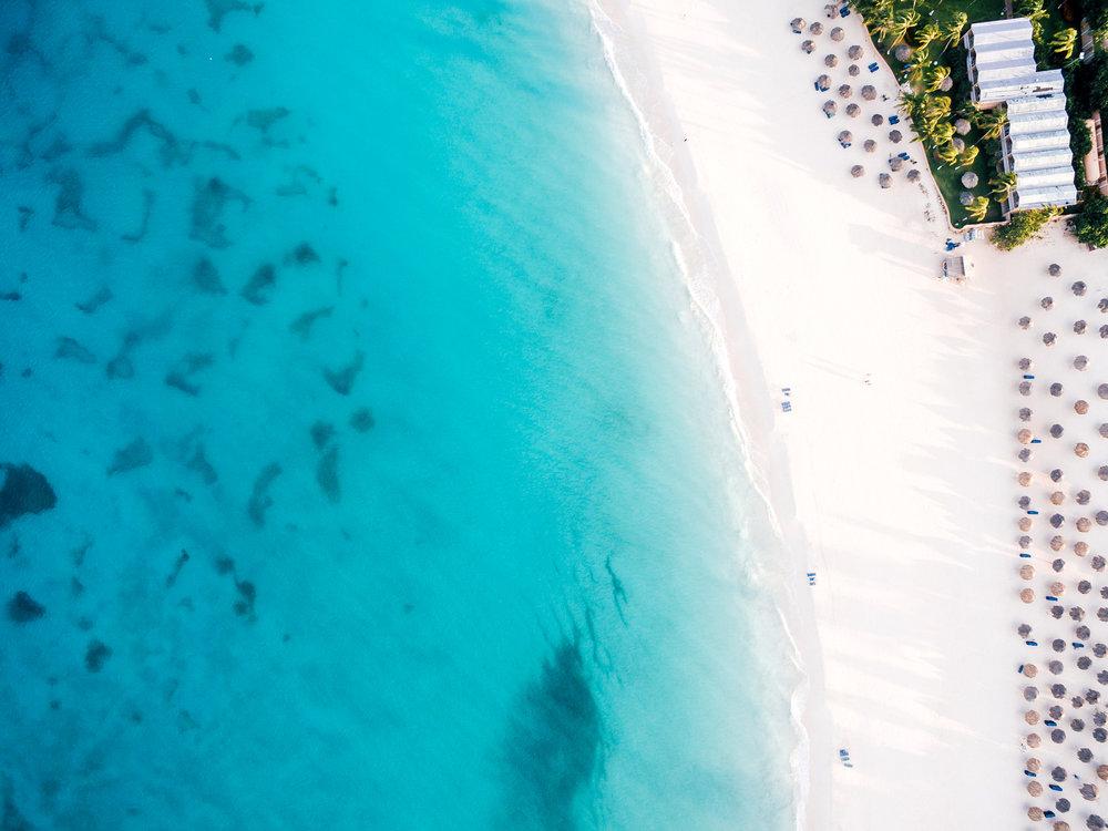 Aruba 2017 Drone Beach copy.jpg