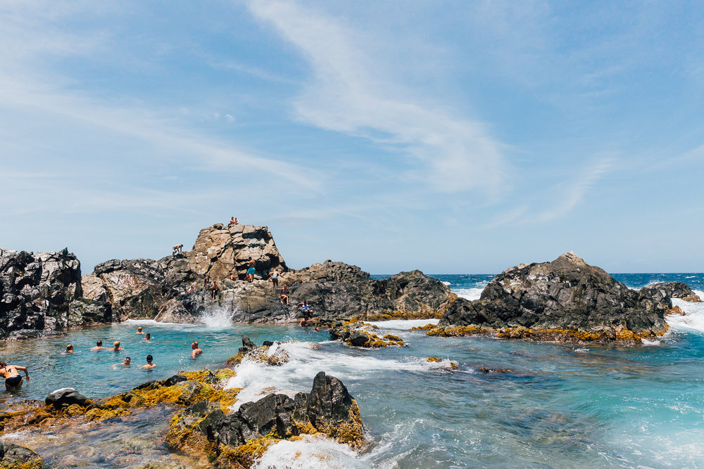 Aruba 2017 Natural Pool Landscape.jpg