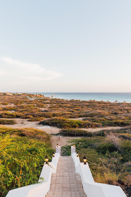 Aruba 2017 Lighthouse Views-3.jpg