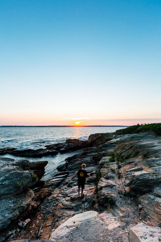 Nico Schinco - Rhode Island 2017-19 copy.jpg