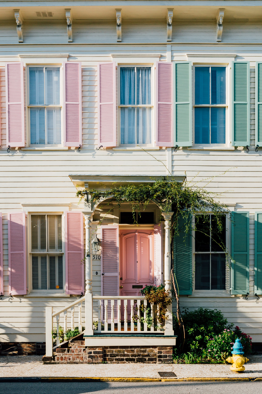 Nico Schinco - Savannah 2017-34.jpg