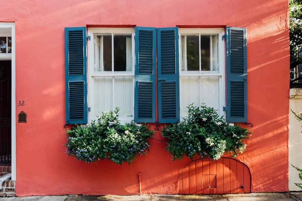 Nico Schinco - Charleston 2017-50.jpg