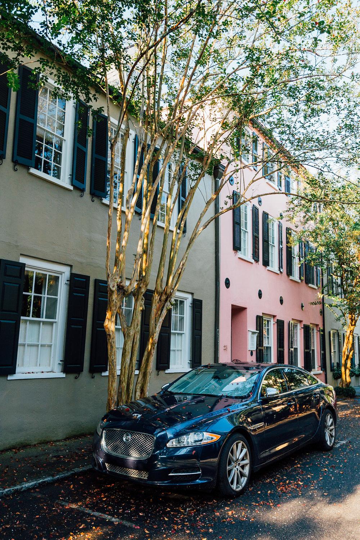 Nico Schinco - Charleston 2017-42.jpg