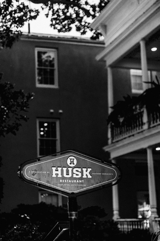 Nico Schinco - Charleston 2017-22.jpg
