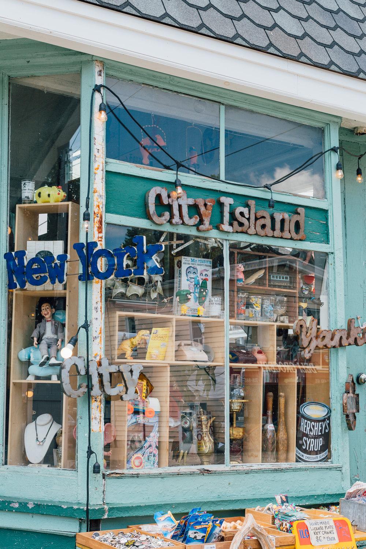 Nico Schinco - Streeteasy City Island-18.jpg