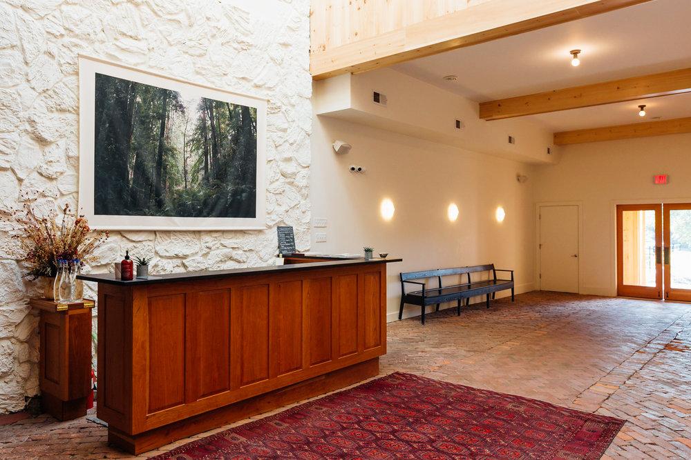Nico Schinco - Scribners Lodge-38.jpg