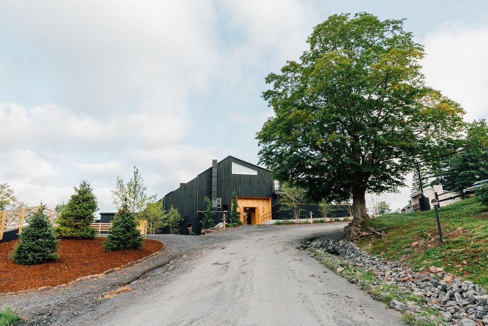 Nico Schinco - Scribners Lodge-36.jpg