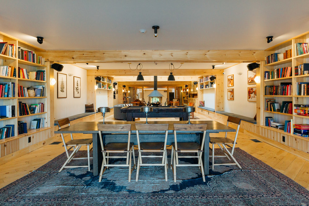Nico Schinco - Scribners Lodge-69.jpg