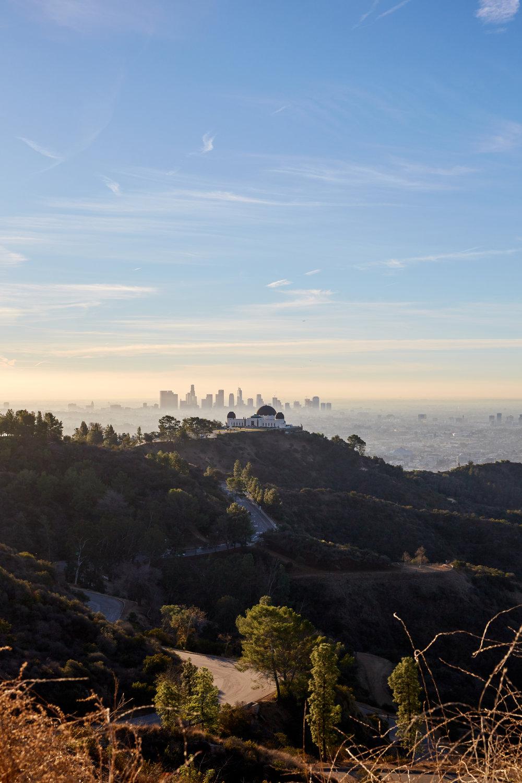 NS_Los_Angeles_2018.jpg
