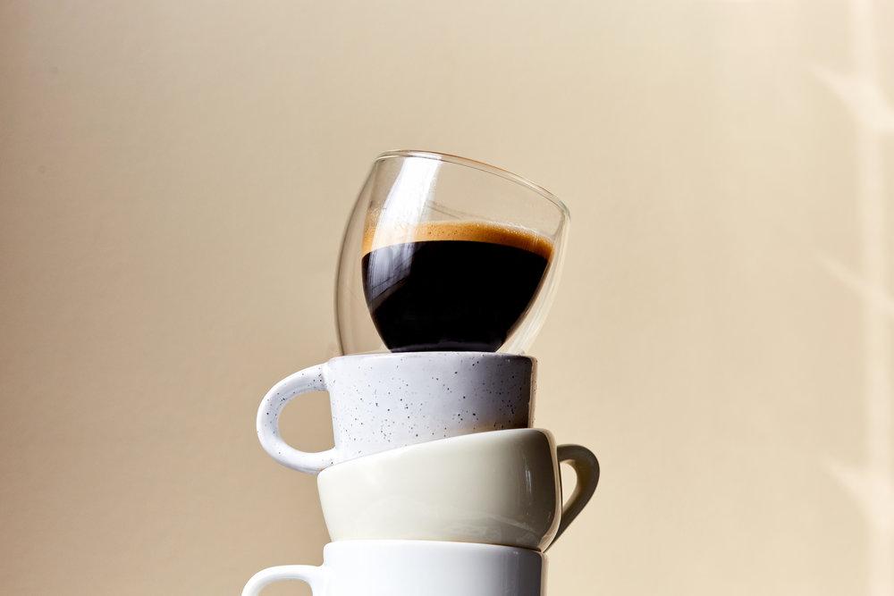 ©NicoSchinco_Espresso_Cups-3-web.jpg