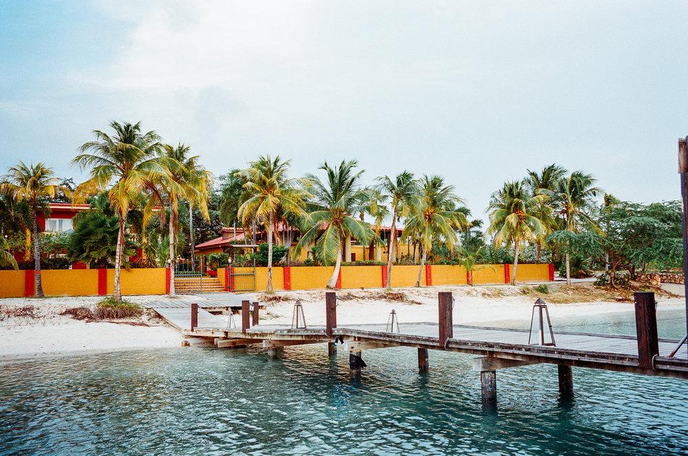 Aruba_Leica.jpg