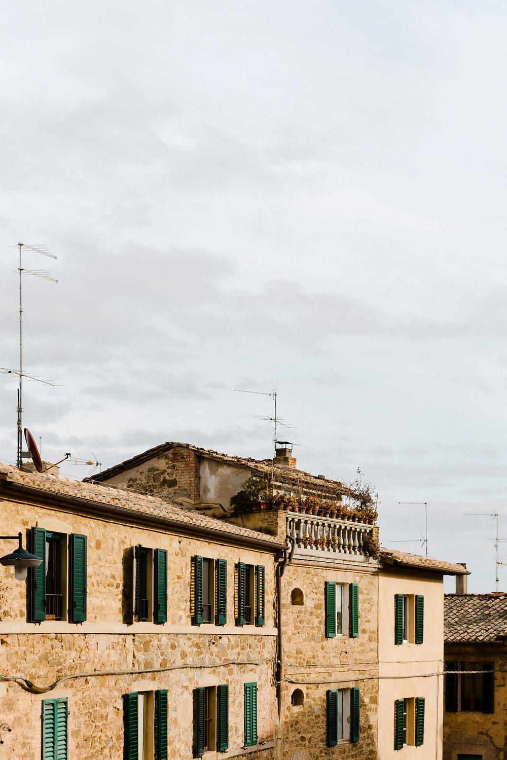 ©NicoSchinco_2017_01_Tuscany.jpg