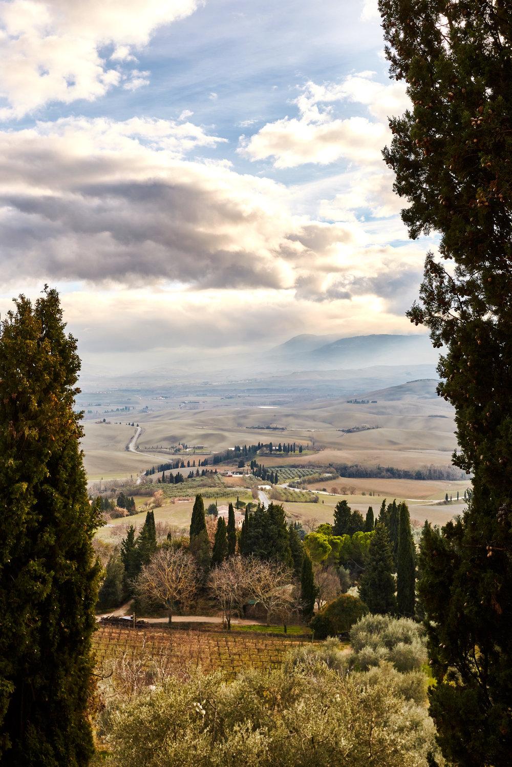 ©NicoSchinco_2017_01_Tuscany_ 1 copy.jpg