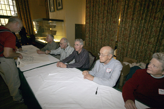 Wayne Merry, Allen Steck, Rich Calderwood, Wallace Reed and Ellen Searby.jpg