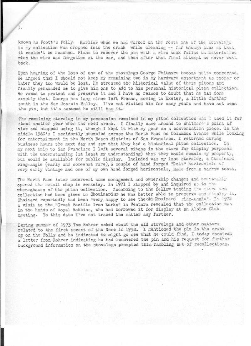 Stovelegs Letter 3