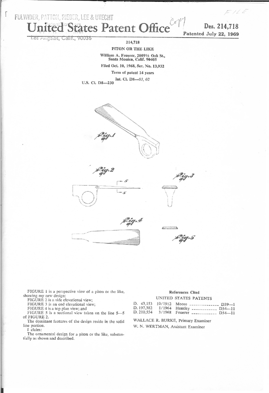 Dolt-arrow-patentDolt Arrow patent..jpg