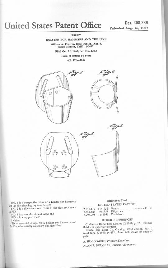 Dolt-holster-patentHammer holster patent..jpg