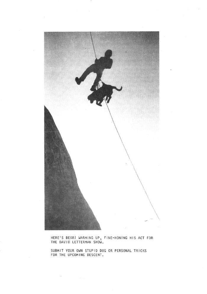 Descent1990-4.jpg
