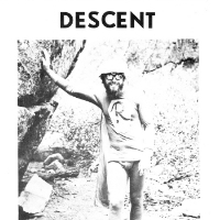 Descent Magazine