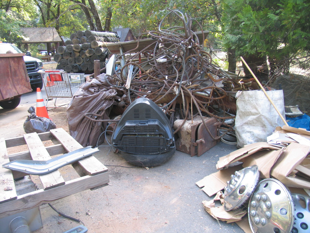 Facelift trash heap huge.jpg