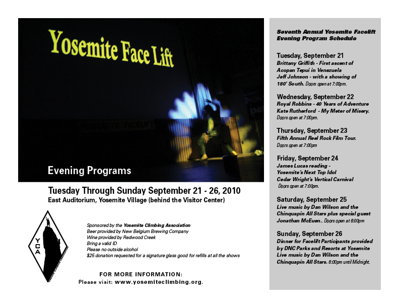 YCA_Facelift10_programs.jpg