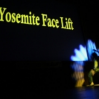 Yosemite Facelift