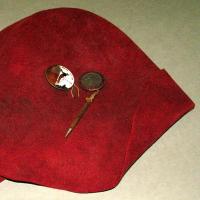Hansen Hat