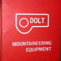 Dolt Gear