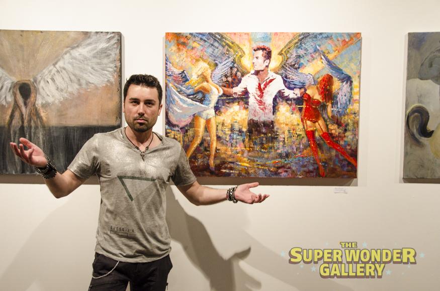 SuperHolyShow-343.jpg