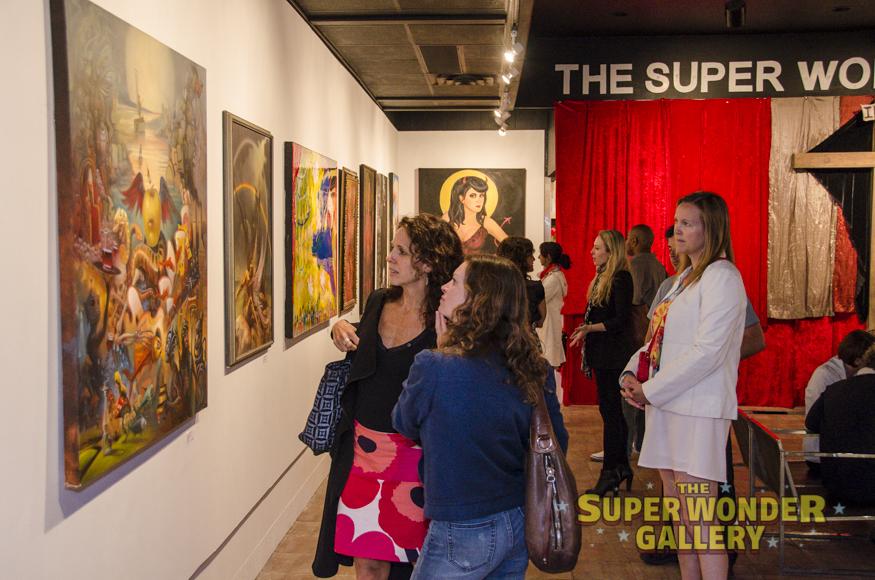 SuperHolyShow-384.jpg