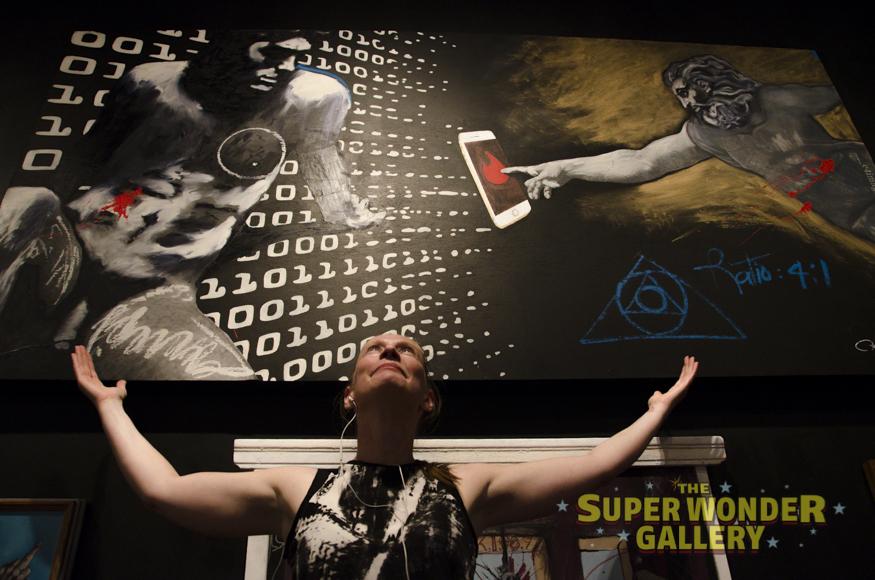 SuperHolyShow-444.jpg