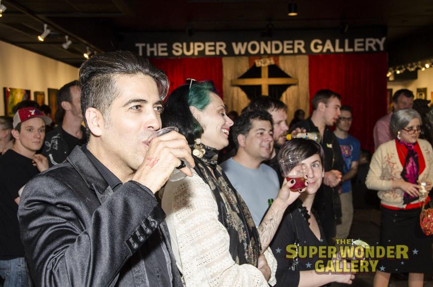 SuperHolyShow-529.jpg
