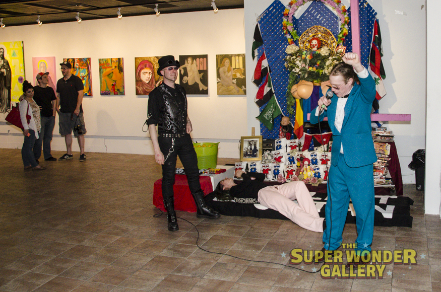 SuperHolyShow-534.jpg